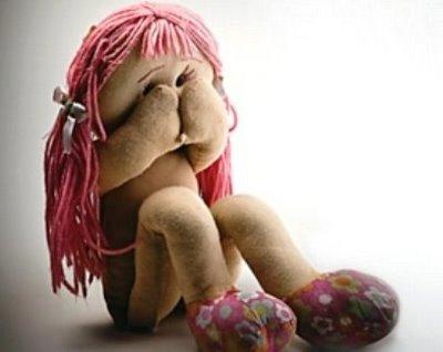 Pedofilia: pesadelo que começa na infância e em casa