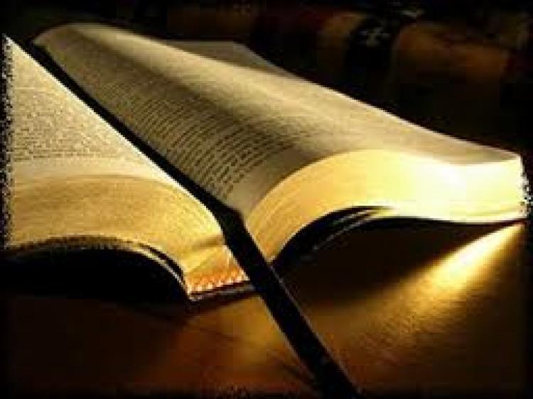 CEBI Planalto Central:  Presbiterianos, católicos, Comunidade Cristã Evangélica e Assembleia de Deus – juntos na Escola Bíblica