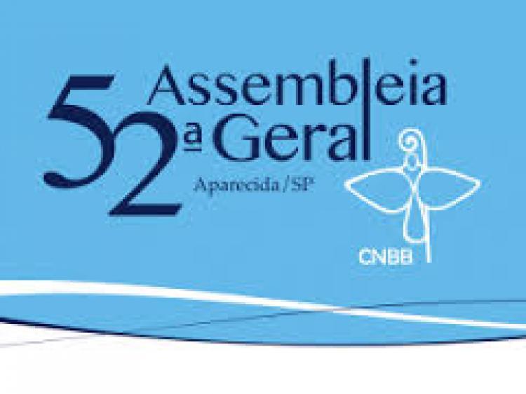 52ª Assembleia da CNBB teve celebração ecumênica