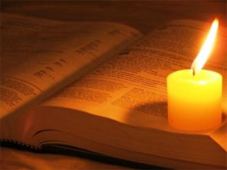 CEBI – SC: Juventude e realidade: como a Bíblia ilumina?