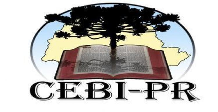 CEBI-PR: Igreja Anglicana é espaço de acolhida para o grupo de Londrina