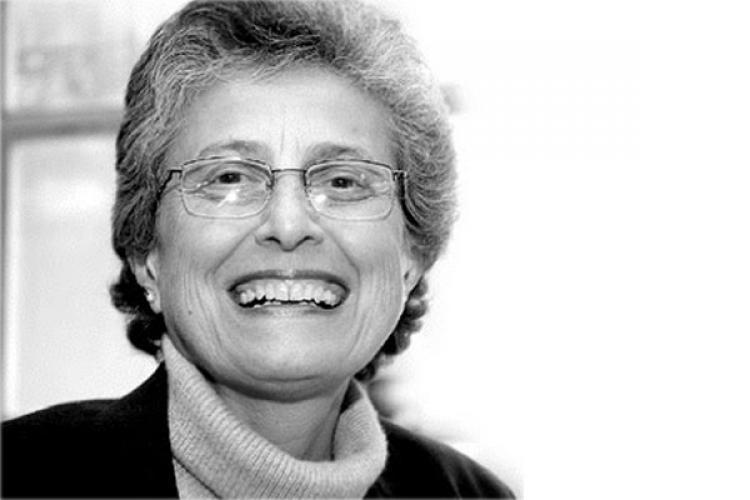 Ivone Gebara será condecorada com o título de Doutora Honoris Causa