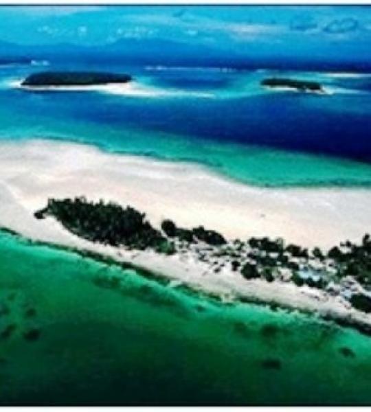 A Coalisão Anglicana lança a Campanha Oceanos de Justiça para chamar a atenção sobre   mudanças climáticas durante o encontro do G20