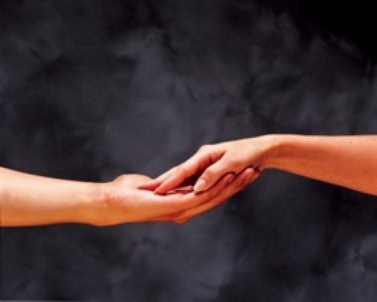 Mateus 18,15-35: A graça de poder perdoar [Mesters, Lopes e Orofino]