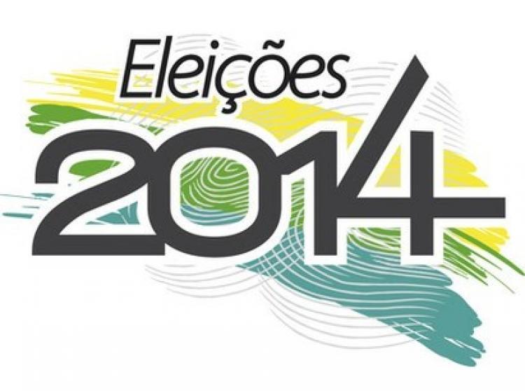 CEBI subscreve a Nota Pública sobre Processo Eleitoral de 2014