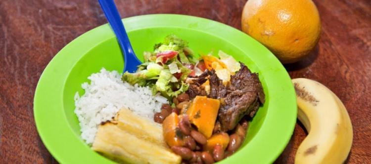 Nações Unidas: Brasil superou o problema da fome