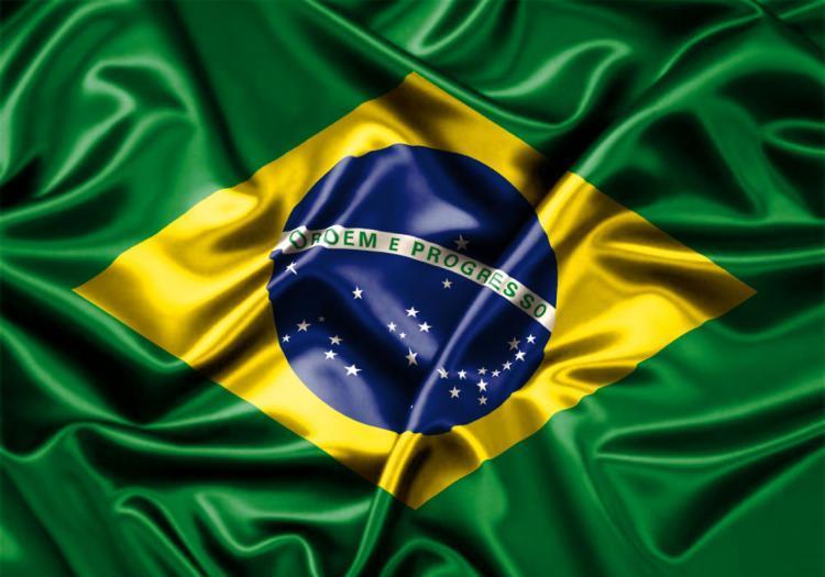 Dilma reeleita. Mas nosso voto não é um cheque em branco.