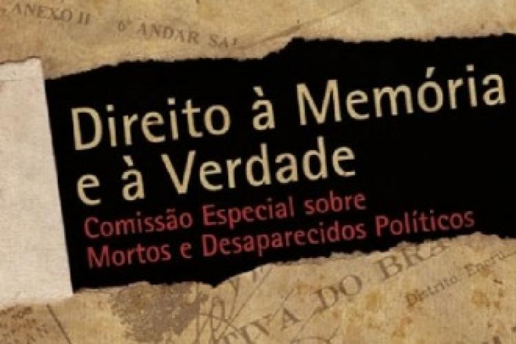 Relatório final da Comissão Nacional da Verdade entregue às/os brasileiras/os