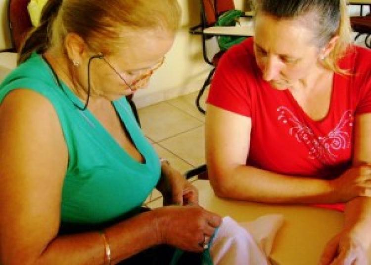 Na América Latina, 30,8% das mulheres não têm renda própria, aponta ONU