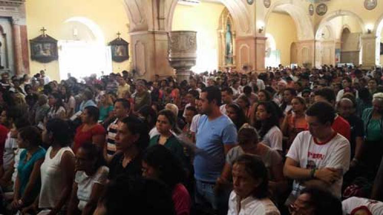 COBERTURA ESPECIAL - Jovens são chamados a fortalecerem missão pastoral e a se engajarem pela reforma política