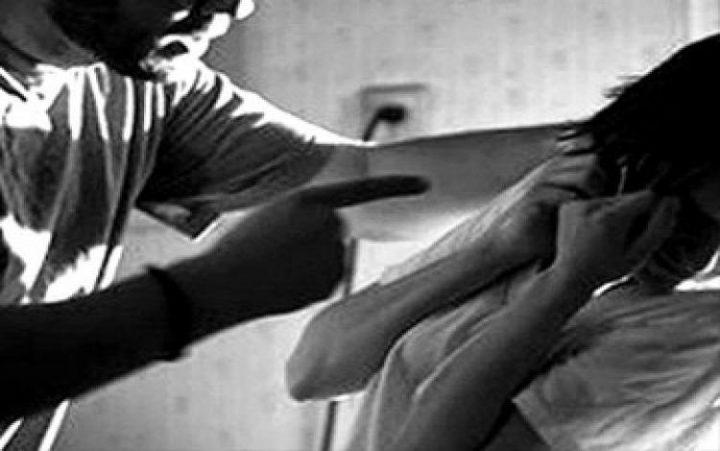 Feminicídio passa a ser considerado crime hediondo