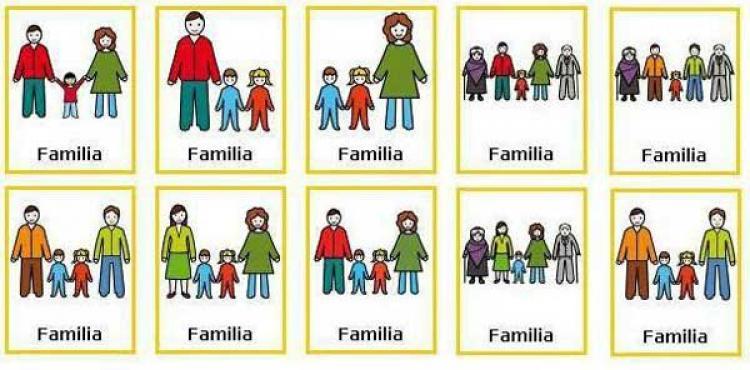 Estatuto da Família: Estado não pode definir quem as pessoas devem amar