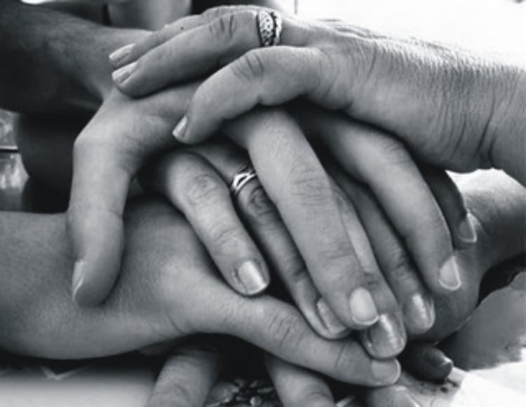 Apelo evangélico: O caminho é mais oração