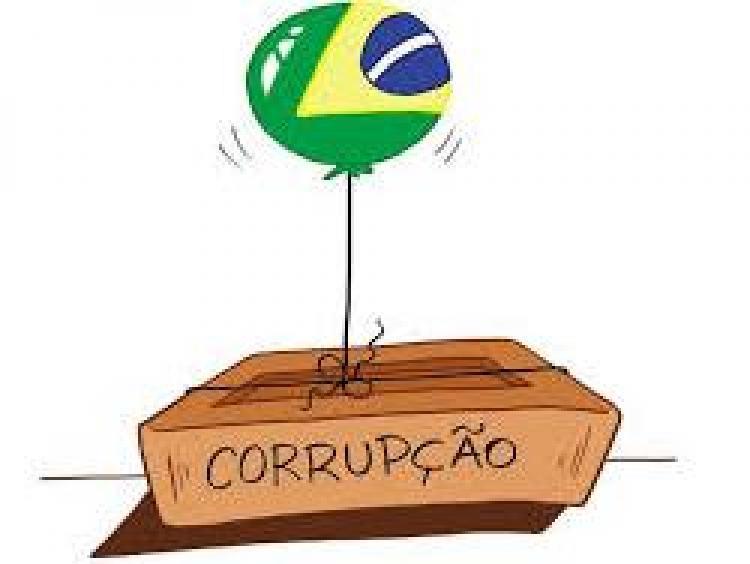 Discurso contra corrupção e o déficit democrático na sociedade brasileira. Entrevista especial com Márlon Reis
