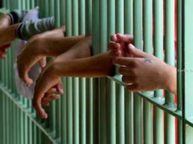 Redução da maioridade penal afeta