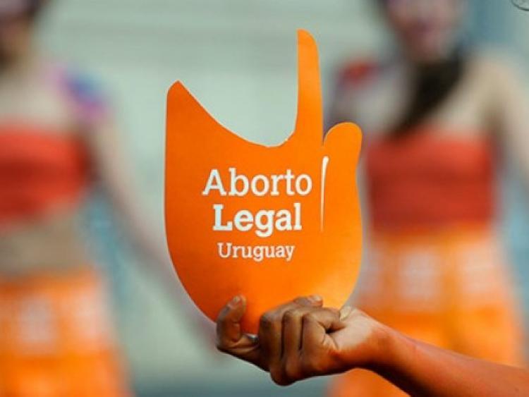 Após Legalização, Desistência de Abortos Cresce 30% no Uruguai