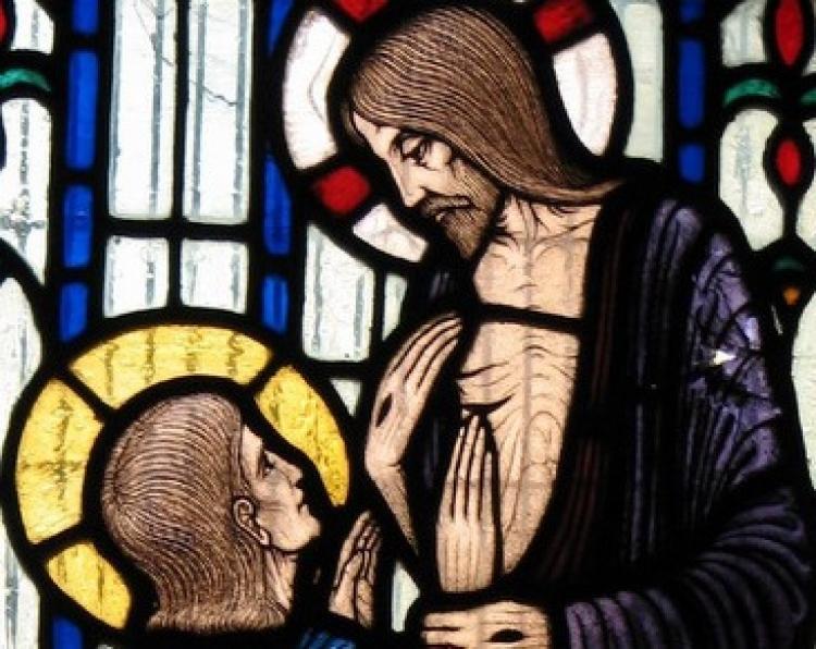João 20,19-31: A missão da comunidade [Carlos Mesters, Francisco Orofino, Mercedes Lopes]
