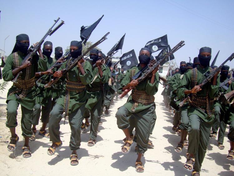 Balanço final de ataque no Quênia é de 148 mortos
