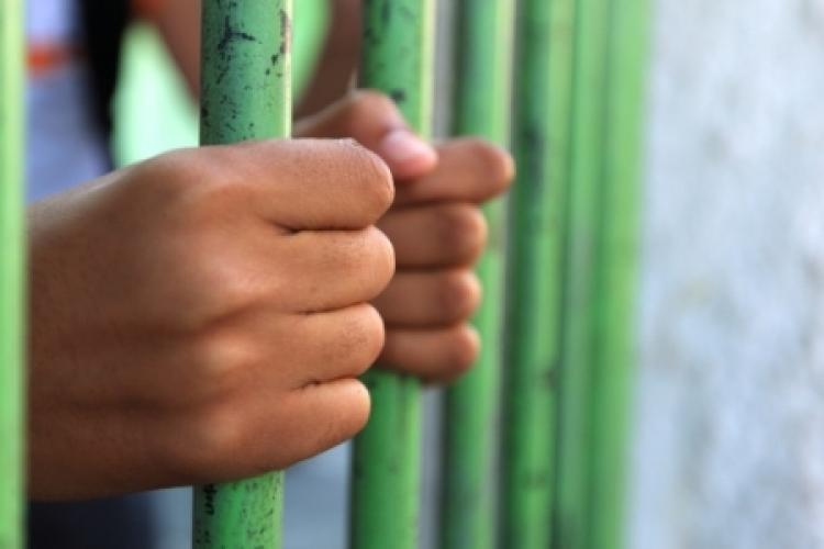 Sobre a PEC da Maioridade Penal – Moção do CONIC, subscrita pelo CEBI