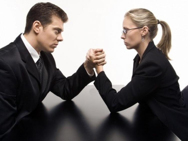 Equidade de gênero no mercado de trabalho vai demorar 80 anos, indica estudo