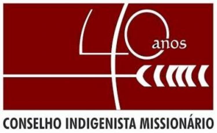 Nota do Cimi sobre assassinatos sequenciais e seletivos de indígenas no Brasil