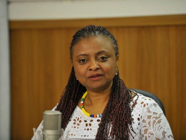 Redução da maioridade amplia desigualdades sobre população negra, diz ministra