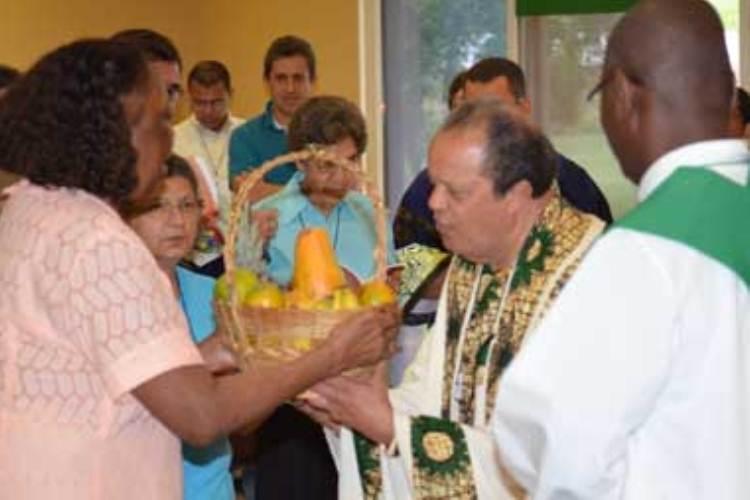 Pastoral Afro-Brasileira reafirma necessidade de políticas afirmativas para população negra