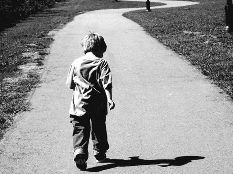Vida sem pressas: Cotidianidade