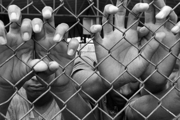 ONU publica artigo técnico sobre maioridade penal no Brasil