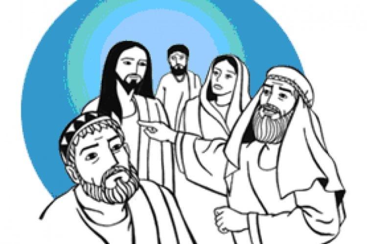 Marcos 6,14-29: O compromisso com o anúncio da Palavra de Deus e com a profecia [Robson Luís Neu]