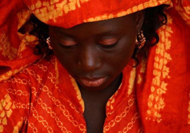 Cinema Negro é tema do Festival Latinidades deste ano