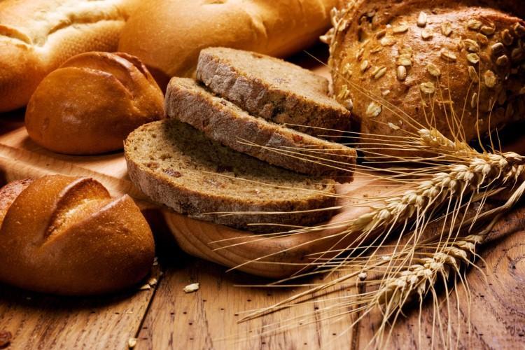 O Pão do Povo