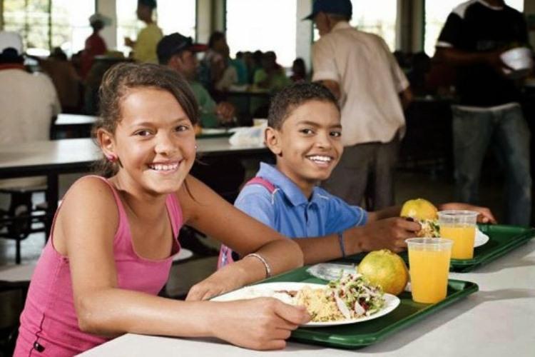 ONU: Brasil atingiu meta do milênio em redução de pobreza e fome