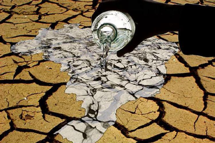 A crise hídrica perfeita [Gogó Malvezzi]