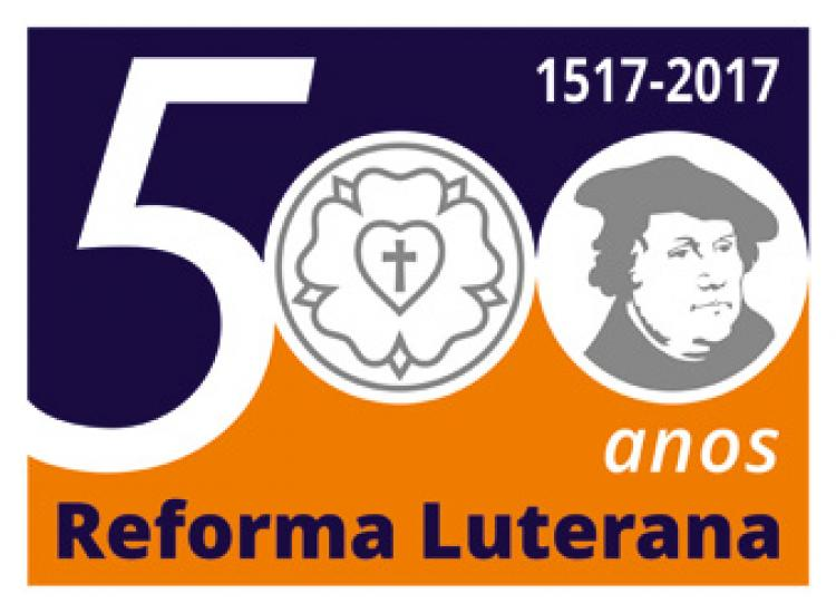 Reforma protestante: rumo a 2017