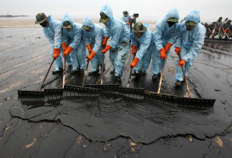Projeto que aumenta risco de impactos e desastres ambientais pode ser votado no plenário do Senado