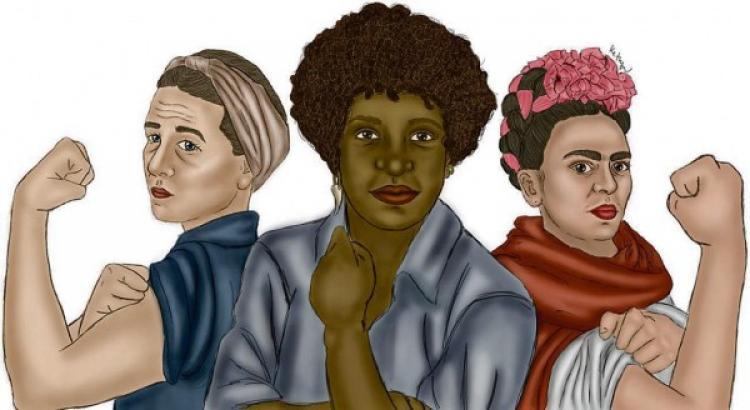 As metas do milênio para promover a igualdade de gênero