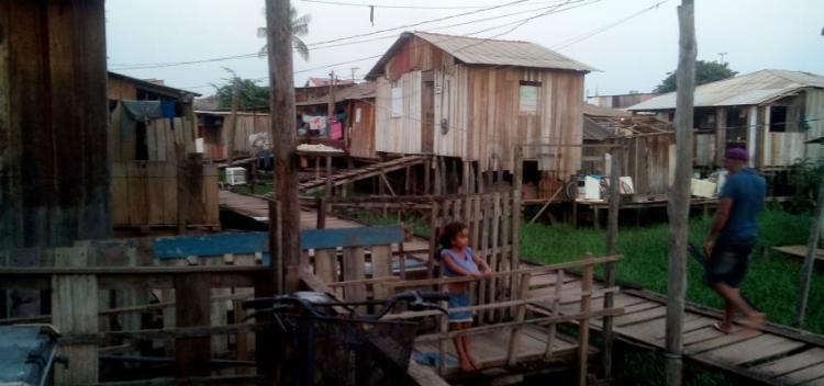 Brasil responderá junto à Comissão Interamericana de Direitos Humanos por violações de direitos humanos relacionadas à hidrelétrica de Belo Monte