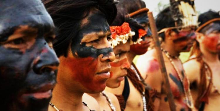 Movimentos denunciam ataques a indígenas no Mato Grosso do Sul