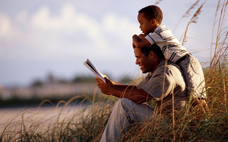 O filho de Deus obediente à vontade do Pai – [Carlos Alberto Contieri]
