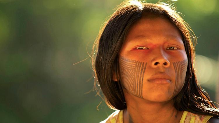 Indígenas não se beneficiaram do crescimento econômico da América Latina, diz Banco Mundial