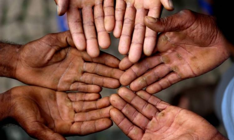 Brasil será julgado por trabalho escravo