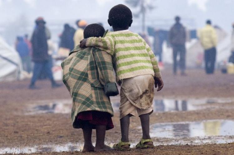 Mecanismos globais de proteção aos direitos humanos estão sob ameaça