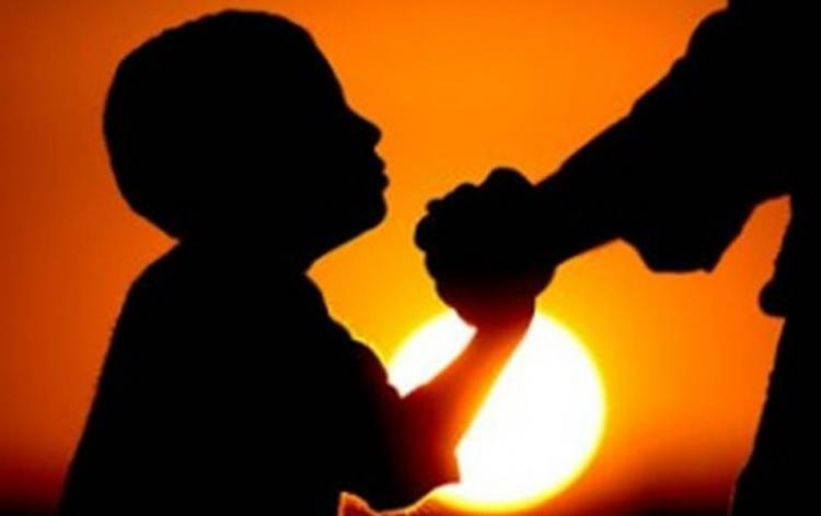 Parábola do Pai Misericordioso (Lucas 15
