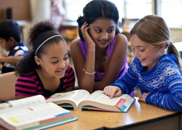 Quase 16 milhões de meninas entre 6 e 11 anos nunca irão à escola