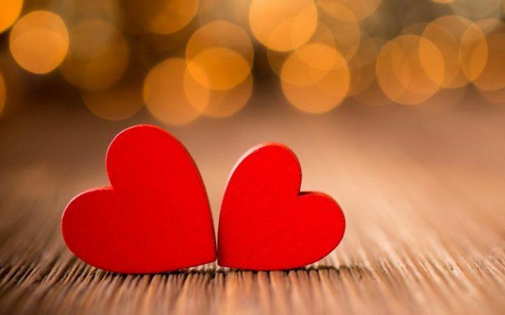 A realidade do amor (João 12.1-8)