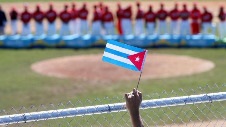 Cuba e as religiões