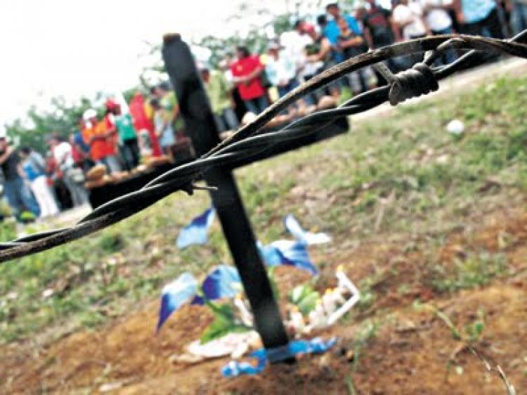 """""""O Pará não é uma terra sem lei; é uma terra onde a lei impera para poucos"""", diz coordenador da CPT"""