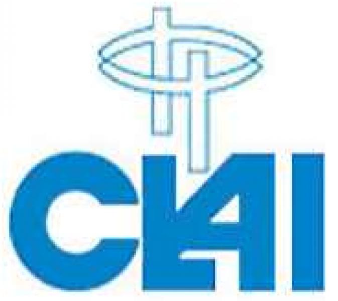 Posicionamento do CLAI/BRASIL em defesa da democracia