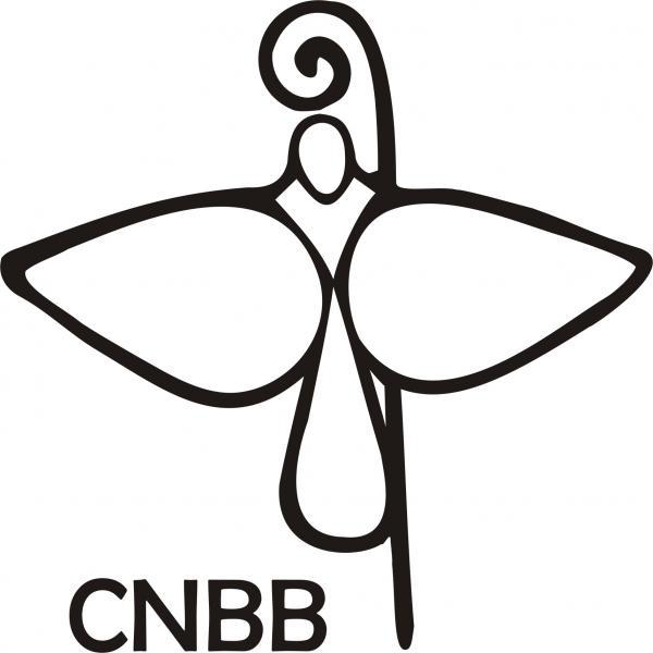 Nota da CNBB sobre o momento atual do Brasil